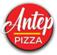 Antep Pizza